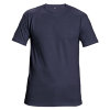 Cerva Garai T-shirt, donker marine, maat XXXL