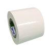 Nitto pvc isolatietape, type 120021 WH, b = 50 mm, l = 10 m, wit, per rol