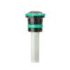 K-Rain roterende nozzle voor pop-up sproeier, serie NPS en Pro-S, midden