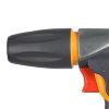 Hozelock spuitpistool, Ultramax Jet Spray, metaal, 3 sproeistanden  detailimage_001 100x100