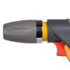 Hozelock spuitpistool, kunststof, Jet Spray Pro II, 3 sproeistanden  detailimage_001 100x100