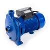 Ebara normaalzuigende centrifugaalpomp, CMA 3.00T, 400 V  detailimage_001 100x100