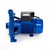 Ebara normaalzuigende centrifugaalpomp, CMA 3.00T, 400 V  detailimage_002 100x100