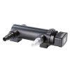 AUGA UV-C apparaat, type VarioClean S-18, 18 watt, kunststof, max. capaciteit 3000 l/uur