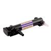 AUGA UV-C apparaat, type VarioClean S-36, 36 watt, kunststof, max. capaciteit 6000 l/uur
