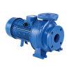 Ebara normaalzuigende centrifugaalpomp, 3D 50-125/4,0, 400V