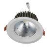 Adurolight® Premium Quality Line led Spot/Downlight, Celia 175, wit, 20 W, 3000 K  detailimage_001 100x100