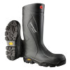 Dunlop laarzen, type Purofort+ Expander, hoog model, full safety, S5, Vibram zool, maat 43
