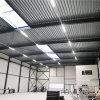 Adurolight® Premium Quality Line led lijnverlichting, type Titan, 65 W, l = 1,48 m, WB, DALi, 4000K