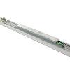 Adurolight® Premium Quality Line led lijnverlichting, type Titan, 65 W, l = 1,48 m, NB, DALi, 4000K