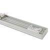 Adurolight® Premium Quality Line led lijnverlichting, type Titan, 65 W, l = 1,48 m, MB, DALi, 4000K