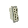Adurolight® Titan connector