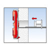 Fischer hollewandplug, type Duotec, 10 x 50 mm, blister à 2 stuks  detailimage_006 100x100