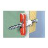 Fischer hollewandplug, type Duotec, 10 x 50 mm, blister à 2 stuks  detailimage_0012 100x100