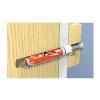 Fischer hollewandplug, type Duotec, 10 x 50 mm, blister à 2 stuks  detailimage_0013 100x100