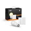 AduroSmart ERIA starter package light - Dimmer set Warm white