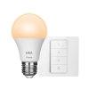 AduroSmart ERIA starter package light - Dimmer set Flame light  detailimage_001 100x100