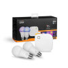 AduroSmart ERIA starter package light- Appcontrol Tunable colour