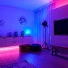 AduroSmart ERIA® led strip, flexibel, warm tot koud licht + RGB