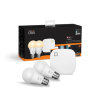 AduroSmart ERIA starter package light- Appcontrol Warm white