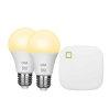 AduroSmart ERIA starter package light- Appcontrol Warm white  detailimage_001 100x100