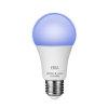 AduroSmart ERIA light - E27 lamp Tunable colour  detailimage_001 100x100