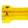 Jokari kabelmes, Top Coax Plus, bereik Ø 4,8 - 7,5 mm