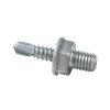 Pro-tap selbstbohrende Schraube M8x10mm, Außengewinde