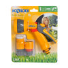 "Hozelock Multi Spray Startset, ½"" en ¾"" aansluiting, 12,5 en 15 mm slang"