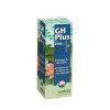 Velda GH Plus, 250 ml, voor 2500 liter vijverwater