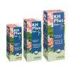 Velda KH Plus, 250 ml, voor 2500 liter vijverwater  detailimage_001 100x100
