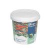 Velda Bio-Oxydator, 1000 ml, voor 10 m² bodemoppervlak