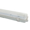 Adurolight® led tl armatuur incl led buis, enkel, spwd, Luuk, 1x 1,2 m, 3000 K  detailimage_001 100x100