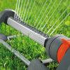 Gardena Polo zwenksproeier, type Polo 250  detailimage_001 100x100