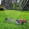 Gardena Polo zwenksproeier, type Polo 250  detailimage_003 100x100