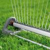 Gardena Polo zwenksproeier, type Polo 280  detailimage_002 100x100