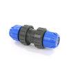 Pimtas Federbelastetes PVC-Rückschlagventil, 2x KV, EPDM, 16bar, 25mm
