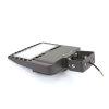 Adurolight® Premium Quality Line led terreinverlichting Razor, 50W, 60D, 4000K