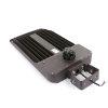 Adurolight® Premium Quality Line straatverlichting Razor, 300W, 60D, 4000K