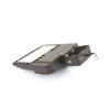 Adurolight® Premium Quality Line led terreinverlichting Razor, 50W, 150D, 4000K
