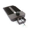 Adurolight® Premium Quality Line led terreinverlichting Razor, 300W, 150D, 4000K