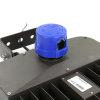 Adurolight® lichtsensor t.b.v. Razor terreinverlichting, schemersensor