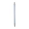 Velda UV-C T6 lamp, 40 Watt