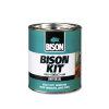 Bison Kit Kontaktkleber, Dose à 250ml