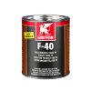 Griffon fixatiemiddel, F-40, blik met drukdeksel, inhoud 1 kg