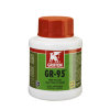 Griffon hard pvc lijm, GR-95, flacon met kwast, 250 ml