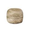 Griffon Kolmat pijphennep, navulling à 100 gram