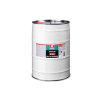 Griffon spuitlijm, type R 560, vat met schenktuit à 25 liter