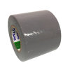 Nitto pvc isolatietape, type 120021A, b = 50 mm, l = 10 m, grijs, per rol