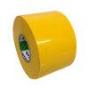 Nitto pvc isolatietape, type 120021A, b = 50 mm, l = 20 m, geel, per rol